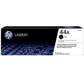 44A Black | CF244A оригинальный лазерный картридж HP, 1000 стр., черный