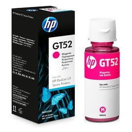 GT-52 Magenta | M0H55AE оригинальный ink tankкартриджи HP, 100 мл, пурпурный