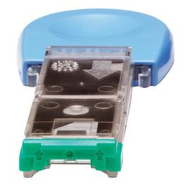 38A / 42X / 39A Staple | Q3216A (HP) скрепки staple - 3 x 1000 шт