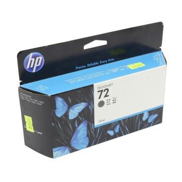 HP 72 Grey | C9374A оригинальный струйный картридж - серый, 130 мл
