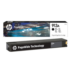 913A Black PageWide | L0R95AE оригинальный pagewide картридж HP, 3500 стр., черный