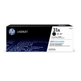 31A Black | CF231A оригинальный лазерный картридж HP, 5000 стр., черный