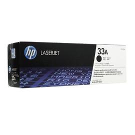33A Black | CF233A оригинальный лазерный картридж HP, 2300 стр., черный