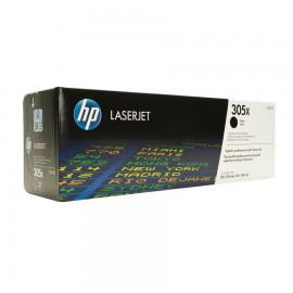 305X Black | CE410X (HP) лазерный картридж - 4000 стр, черный