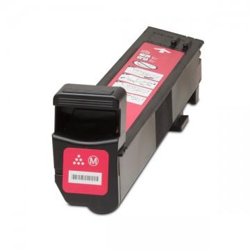 HP 824A Magenta | CB383A оригинальный лазерный картридж - пурпурный, 21000 стр