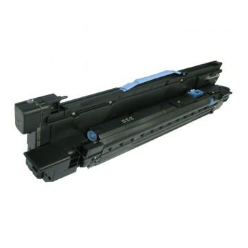 HP 824A Black Drum | CB384A оригинальный фотобарабан - черный, 23000 стр