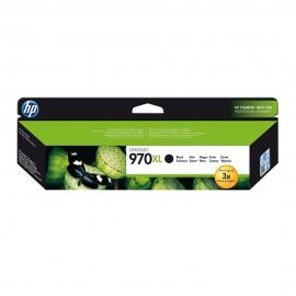 Уценка! 970 XL Black | CN625AE (HP) струйный картридж - 9200 стр, черный