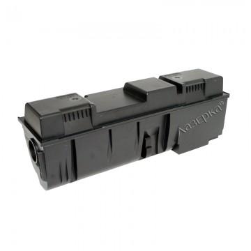 Kyocera TK-30H   37027030 оригинальный тонер картридж - черный, 33000 стр