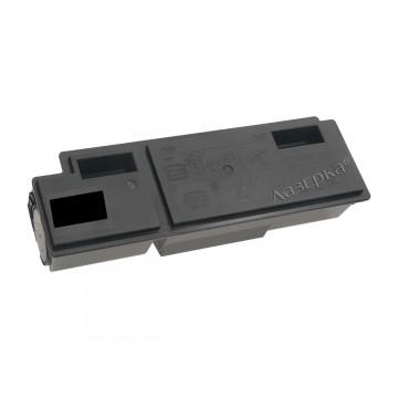 Kyocera TK-400 | 370PA0KL оригинальный тонер картридж - черный, 10000 стр