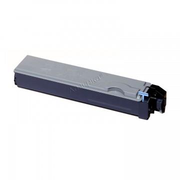 Kyocera TK-510K | 1T02F30EU0 оригинальный тонер картридж - черный, 8000 стр