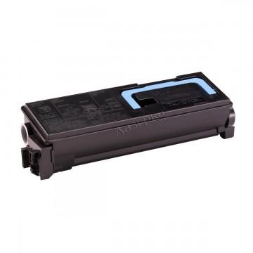 Kyocera TK-570K | 1T02HG0EU0 оригинальный тонер картридж - черный, 16000 стр