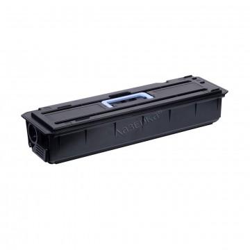 Kyocera TK-655 | 1T02FB0EU0 оригинальный тонер картридж - черный, 47000 стр