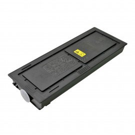 TK-675 | 1T02H00EU0 тонер картридж Kyocera, 20000 стр., черный