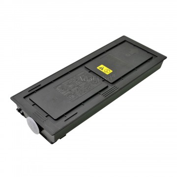 Kyocera TK-675 | 1T02H00EU0 оригинальный тонер картридж - черный, 20000 стр