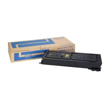 Kyocera TK-685 | 1T02K50NL0 оригинальный тонер картридж - черный, 20000 стр