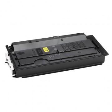 Kyocera TK-7205 | 1T02NL0NL0 оригинальный тонер картридж - черный, 35000 стр