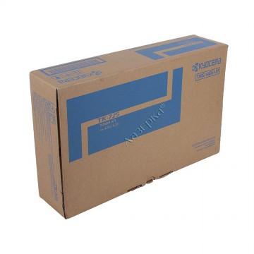 Kyocera TK-725 | 1T02KR0NL0 оригинальный тонер картридж - черный, 34000 стр