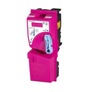 Kyocera TK-825M | 1T02FZBEU0 оригинальный тонер картридж - пурпурный , 7000 стр