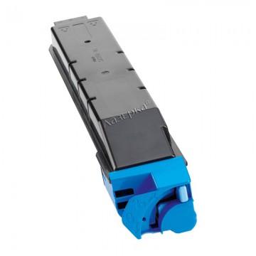Kyocera TK-8305C | 1T02LKCNL0 оригинальный тонер картридж - голубой, 15000 стр