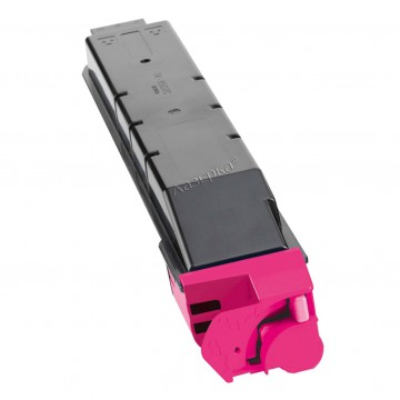 Kyocera TK-8305M | 1T02LKBNL0 оригинальный тонер картридж - пурпурный , 15000 стр