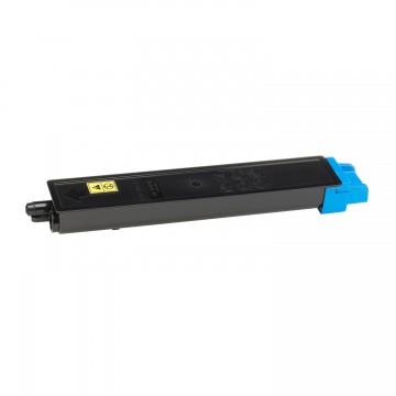 Kyocera TK-8315C | 1T02MVCNL0 оригинальный тонер картридж - голубой , 6000 стр