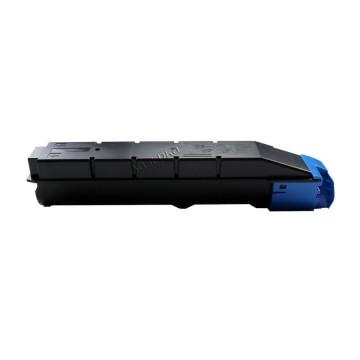Kyocera TK-8505C | 1T02LCCNL0 оригинальный тонер картридж - голубой, 20000 стр
