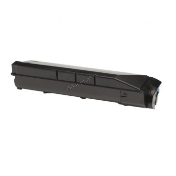 Kyocera TK-8505K   1T02LCONL0 оригинальный тонер картридж - черный, 30000 стр