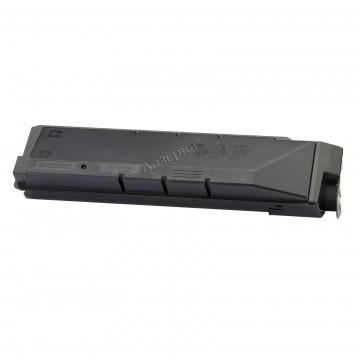 Kyocera TK-8600K | 1T02MN0NL0 оригинальный тонер картридж - черный, 30000 стр