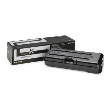 Kyocera TK-8705K | 1T02K90NL0 оригинальный тонер картридж - черный, 70000 стр