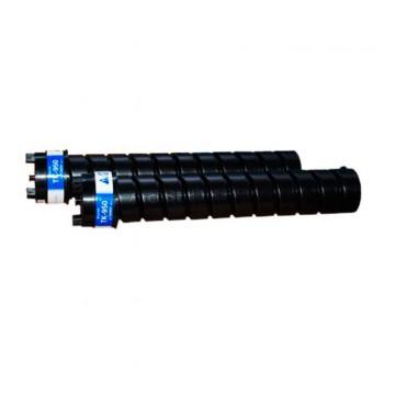 Kyocera TK-950 | 1T05H60N20 оригинальный тонер картридж - черный, 2400 м