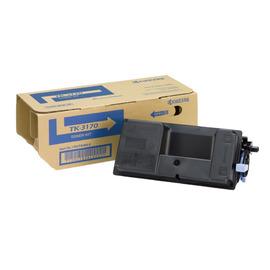 TK-3170 | 1T02T80NL1 (Kyocera) тонер картридж - 15500 стр, черный
