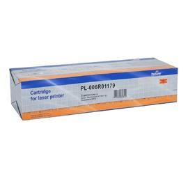 006R01179 совместимый картридж Profiline (PL) чёрный