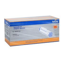 Profiline PL-106R01305 совместимый картридж, аналог Xerox 106R01305 черный 30000 страниц