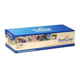 Profiline PL-KX-FAT411A совместимый картридж, аналог Panasonic KX FAT411A черный 2000 страниц