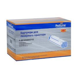 ProfiLine 13X Black | Q2613X совместимый лазерный картридж, 4000 стр., черный