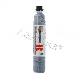 Type 1230D/MP2000 | 842015 тонер картридж Ricoh, 9000 стр., черный