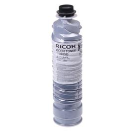 Type 3205D | 821230 тонер картридж Ricoh, 23000 стр., черный