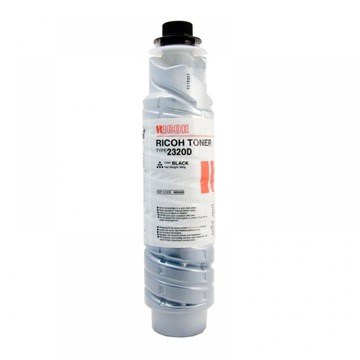 Ricoh Type 2220D/2320 | 842042 оригинальный тонер картридж - черный, 11000 стр