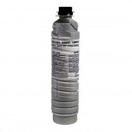 MP 5002 / MP 4500E оригинальный тонер картридж Ricoh черный, ресурс - 30000 страниц