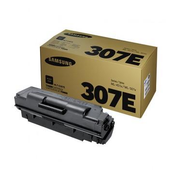Samsung MLT-D307E | SV059A оригинальный тонер картридж - черный, 20000 стр