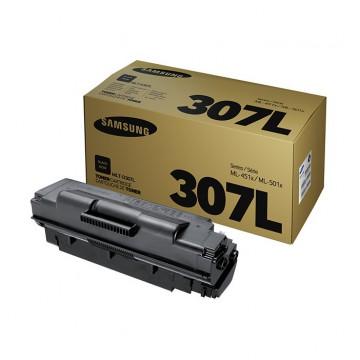 Samsung MLT-D307L | SV067A оригинальный тонер картридж - черный, 15000 стр
