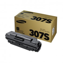MLT-D307S Black | SV075A тонер картридж Samsung, 7000 стр., черный