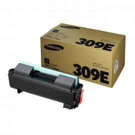MLT-D309E | SV091A (Samsung) тонер картридж - 40000 стр, черный