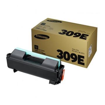 Samsung MLT-D309E | SV091A оригинальный тонер картридж - черный, 40000 стр