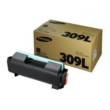 Samsung MLT-D309L | SV097A оригинальный тонер картридж - черный, 30000 стр