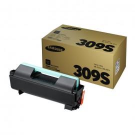 MLT-D309S | SV091A (Samsung) тонер картридж - 10000 стр, черный