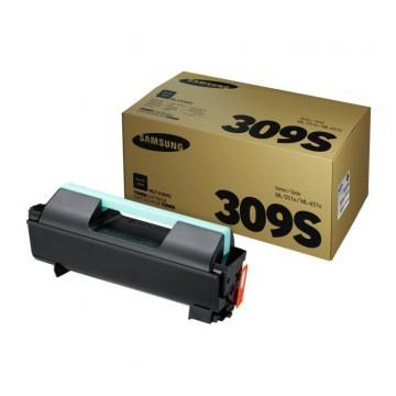 Samsung MLT-D309S | SV091A оригинальный тонер картридж - черный, 10000 стр