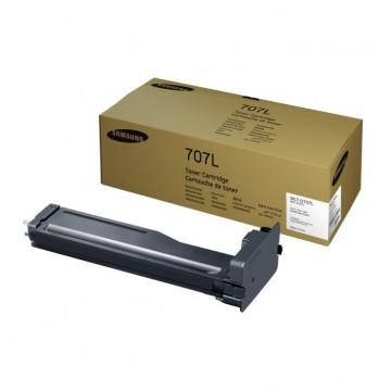Samsung MLT-D707L | SS776A оригинальный тонер картридж - черный, 10000 стр