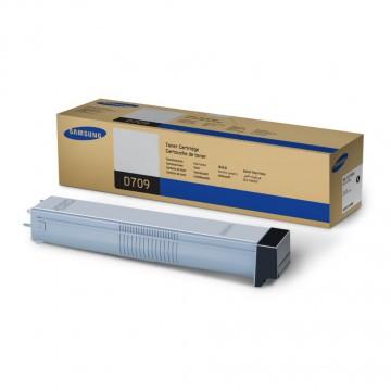 Samsung MLT-D709S | SS798A оригинальный тонер картридж - черный, 25000 стр