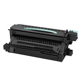 SCX-R6555A оригинальный лазерный фотобарабан Samsung, ресурс - 80000 страниц, черный